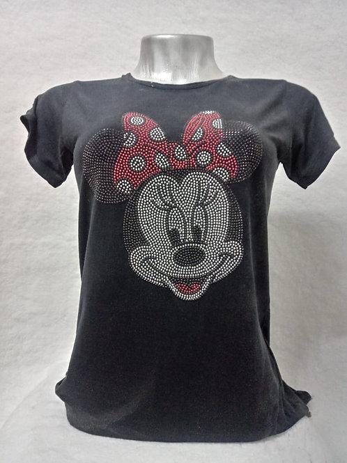 Camiseta Miney
