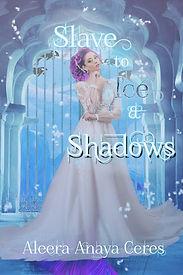 slave_ice_shadows.jpg