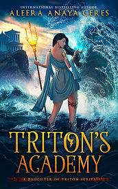 Triton's Academy eBook.jpg