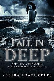 fall in deep.jpg
