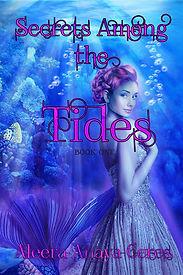 Secrets among the tides.jpg