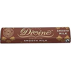 Divine Milk Chocolate