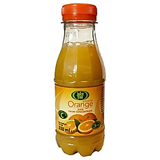 Juice Tree Orange Juice