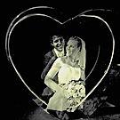 wedding in thick heart.jpg