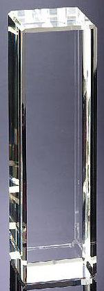 Column Block Tall Set