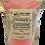 Thumbnail: (W) Magic Bath Powder Bubble Bath- Cotton Candy 450g g