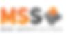 mss logo.png