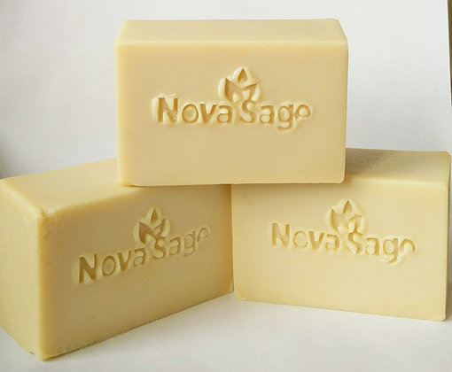 Best for Baby Natural Soap