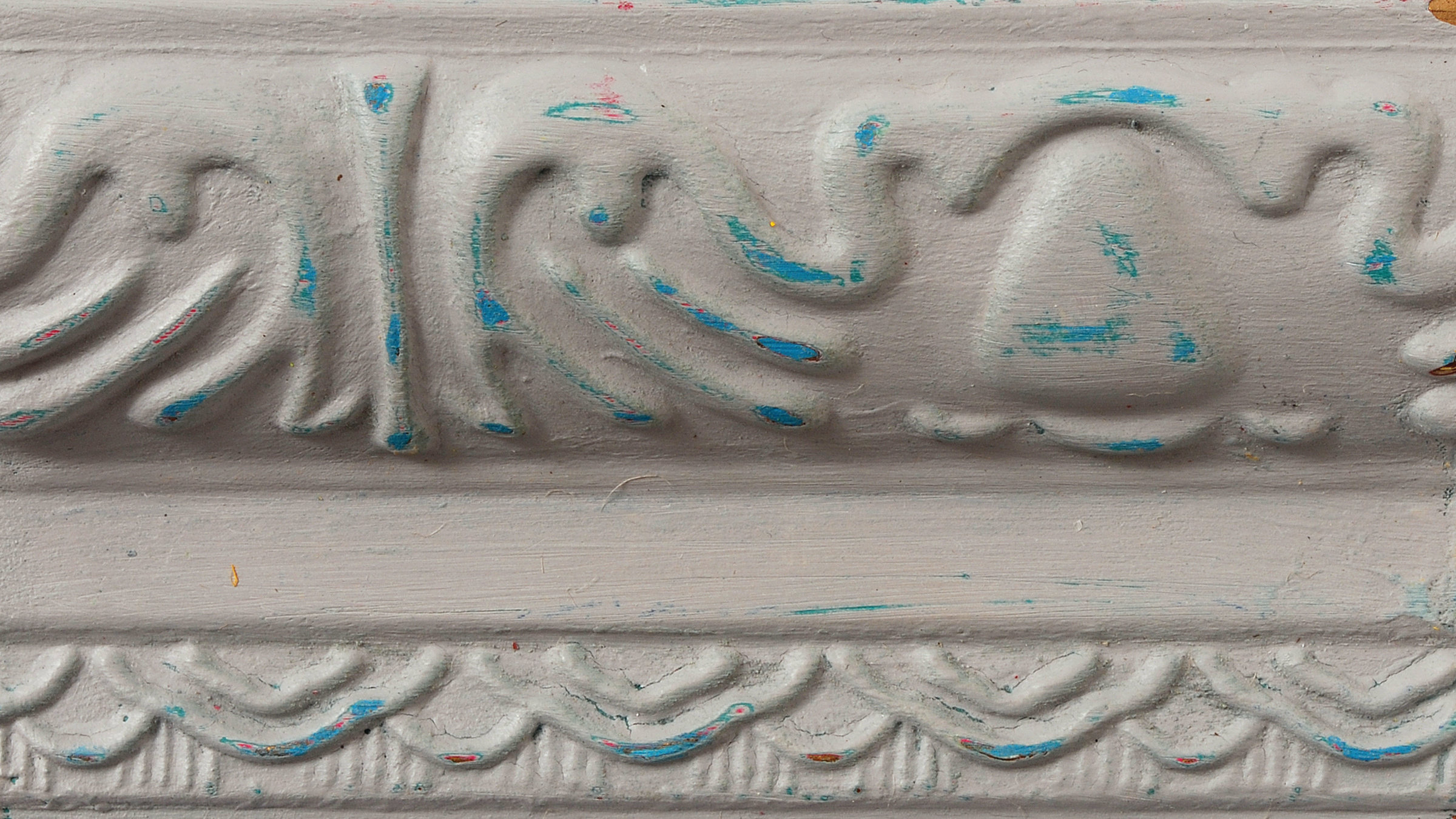 Folk Art Home Decor Chalk Paint Parisian Grey Nova Sage Artisan Cosmetics