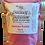 Thumbnail: Bouncy Bubbles Powder Bubble Bath- Bazooka Bubble Gum 450g