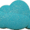 Thumbnail: Cloud 9 Bath Bomb