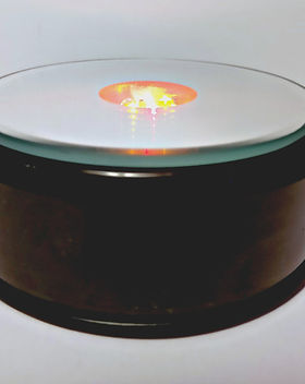 Round Light Base.jpg