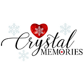 CRYSTAL MEMORIES winter LOGO SQ-01.png