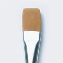 "3/4"" Flat Brush"