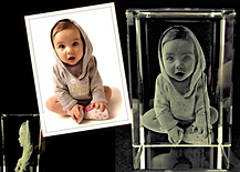 baby display photo n crystal.png