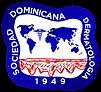 Logo DERMARD (2).png