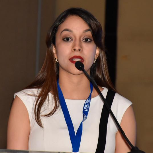 XVIII Congreso Dominicano de Dermatología 2017
