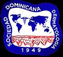 Logo DERMARD (2)_edited_edited_edited_ed