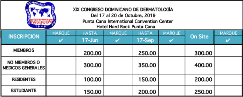 DERMATOLOGIA INSCRIPCION 2019 (1).png