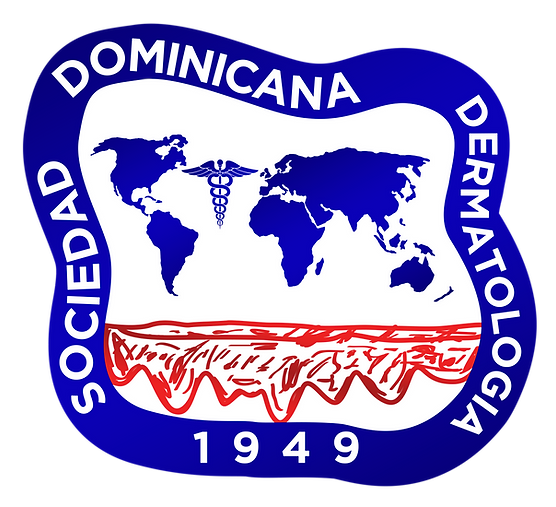 Logo DERMARD (2)_edited.png