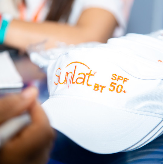 XIX Congreso Dominicano de Dermatología 2019