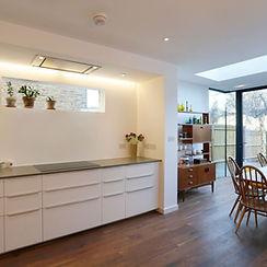 lost and found interiors kitchen desig