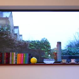 window () h.jpg
