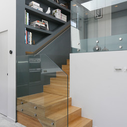 Park Rd 215 - Stairs up.jpg