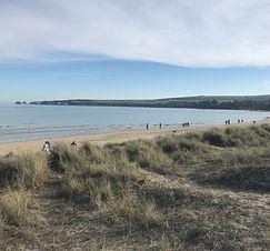Studland beach.jpg