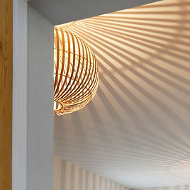 Interior Design Service provided by Lost and Found Architect Practice in Kingston Upon Thames, Surrey, South West London