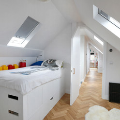 Latchmere Rd 38 - Top Bed1 .jpg