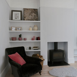 Latchmere Rd 38 - Draw Stove .jpg