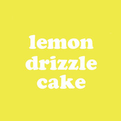 lemon drizzle button_edited.jpg