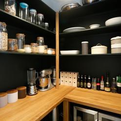Latchmere Rd 38 - Kitchen Detail1 .jpg
