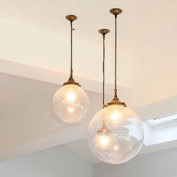 Lighting design & sourcing Service