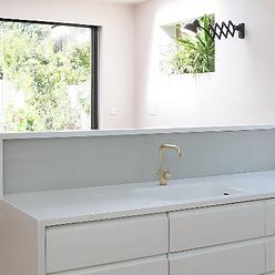 Kitchen components Design and bespoke Kitchen Units
