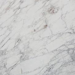 marble slab copy.jpg