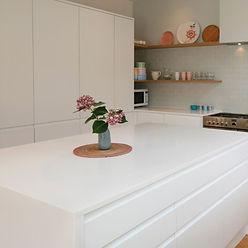 Spacial Planning Service dedicated Interior Design