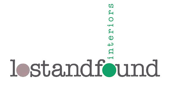 lost and found interiors logo.jpg