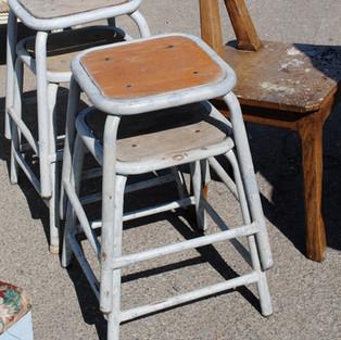 kempton park antiques fair