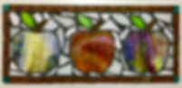 Mosaic Apples.jpg