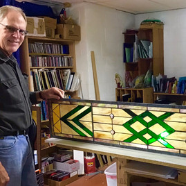 Stained glass door transom.jpg