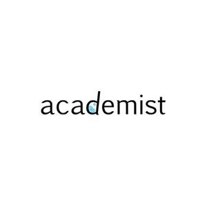 月額課金型クラウドファンディングサービス「academist Fanclub」の一部機能停止および復旧に関するご報告とお詫び
