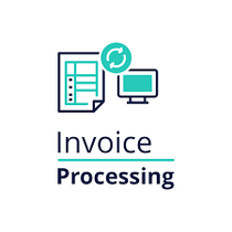 The Problem with Inefficient Invoicing