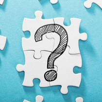 Questions to Ask Yourself for BPM Implementation