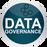 Information Governance for Everybody