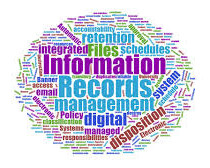 Four FAQs to Use When Building a Records Management (RIM) Program