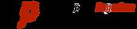 CPS_Logo_2021.png