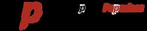 CPS_Logo.png