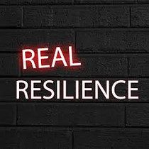 Resilience Means Having a Firm Grip on the Basics of Digital Transformation